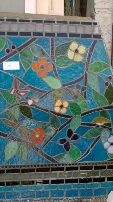 GRP SET OF 12 STAINED GLASS PANELS (2).jpg