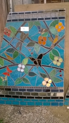 GRP SET OF 12 STAINED GLASS PANELS (4).jpg