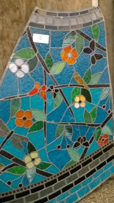 GRP SET OF 12 STAINED GLASS PANELS (5).jpg