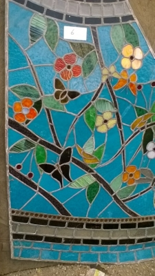 GRP SET OF 12 STAINED GLASS PANELS (6).jpg
