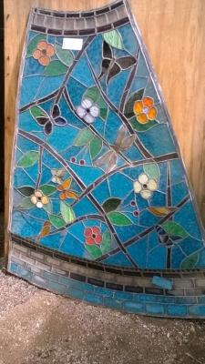 GRP SET OF 12 STAINED GLASS PANELS (7).jpg