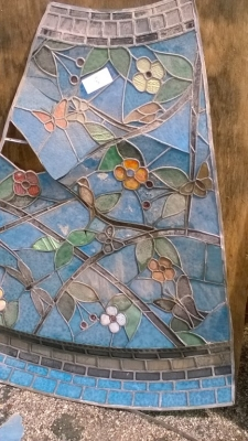 GRP SET OF 12 STAINED GLASS PANELS (8).jpg