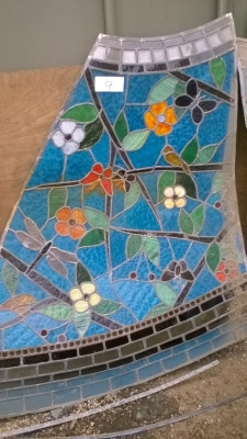 GRP SET OF 12 STAINED GLASS PANELS (9).jpg