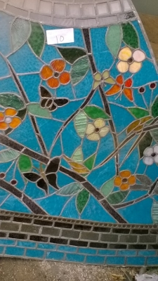 GRP SET OF 12 STAINED GLASS PANELS (10).jpg