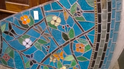 GRP SET OF 12 STAINED GLASS PANELS (11).jpg