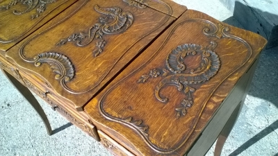 15J15 CARVED LIFT TOP VANITY (3).jpg