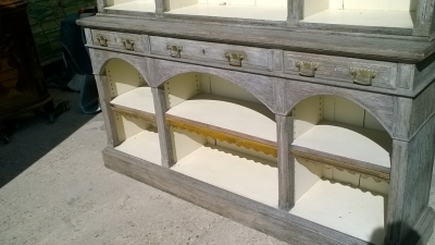 15J15 LARGE APOTHECARY CABINET (2).jpg