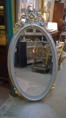 15J15 OVAL FRENCH MIRROR (1).jpg