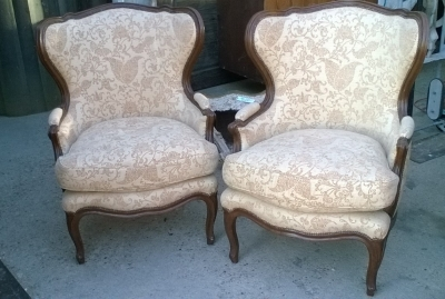 15J15 PAIR OF LOUIS XV BEREGERE CHAIRS.jpg