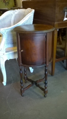 15J15 ROUND STAND WITH COPPER LINING.jpg