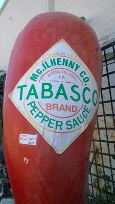123 GIANT TABASCO PEPPER (2).jpg