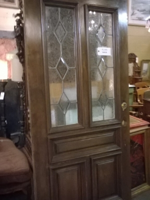 15J05 LEADED GLASS DOOR.jpg