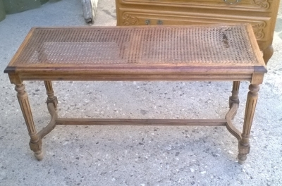 15J24 CANED SEAT LOUIS XVI BENCH.jpg