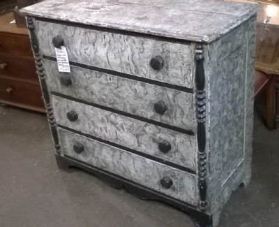 15J24 PAINTED AMERICAN CHEST (3).jpg