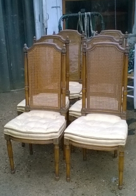 15J24 SET OF 6 LOUIS XVI CHAIRS (1).jpg