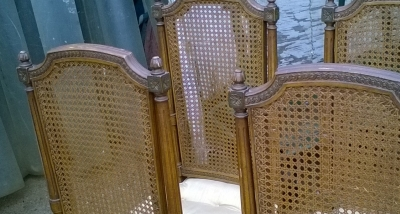 15J24 SET OF 6 LOUIS XVI CHAIRS (2).jpg