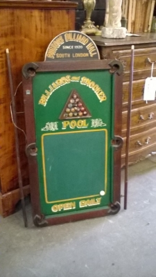 15K02 BILLARDS OPEN SIGN.jpg