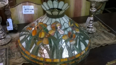 15K02 LARGE STAINED GLASS CHANDELIER.jpg