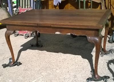 15K02 OAK DRAWLEAF TABLE (1).jpg