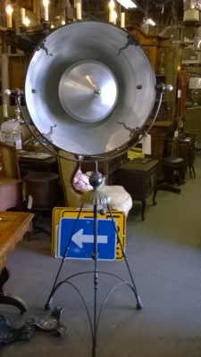 15K02 SATELLITE STYLE FLOOR LAMP (1).jpg