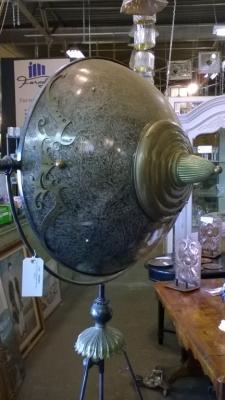 15K02 SATELLITE STYLE FLOOR LAMP (3).jpg