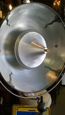 15K02 SATELLITE STYLE FLOOR LAMP (5).jpg