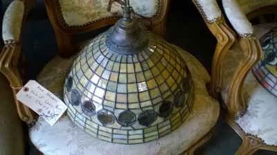 15K02 SMALL STAINED GLASS CHANDELIERS (2).jpg