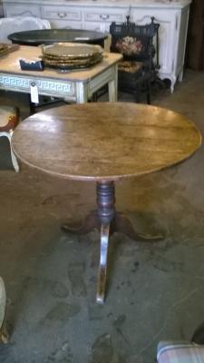 36-EARLY TILT TOP TABLE (3).jpg