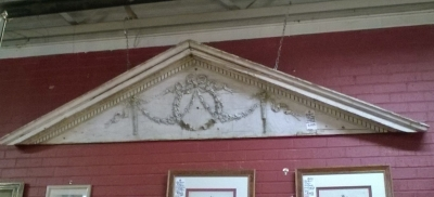 36-LARGE PAINTED PEDIMENT (2).jpg
