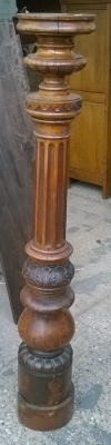 15K11300 CARVED POST.jpg
