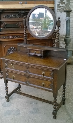 15K11300 ENGLISH BARLEY TWIST DRESSER.jpg