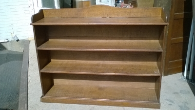 15K11300 LONG BOOKCASE (2).jpg