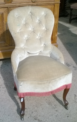 15K11300 LOUIS PHILIPPE CHAIR.jpg