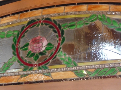 14D07 LARGE STAINED GLASS TRANSOM (2).JPG