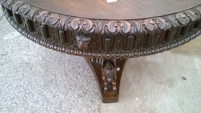 15K11300 MARVELOUS SEAHORSE BASE TABLE (5).jpg