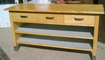 15K11300 METAL COUNTER WITH DRAWERS.jpg