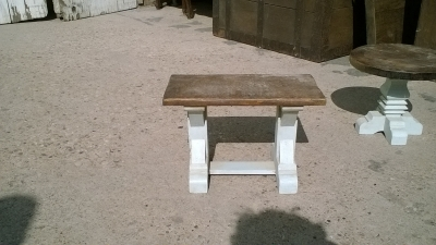 15K11300 MINATURE TABLE (1).jpg