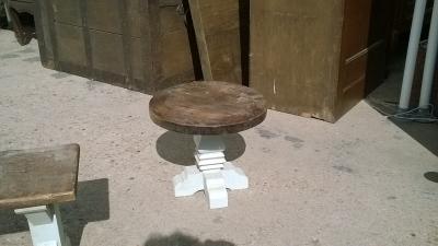 15K11300 MINATURE TABLE (2).jpg
