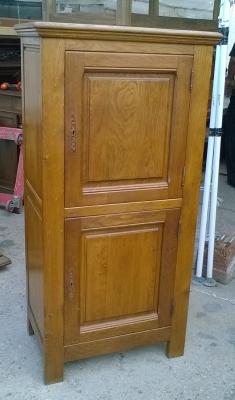 15K11300 RUSTIC 2 DOOR CABINET.jpg
