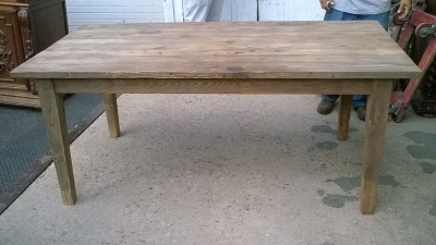 15K11300 STRIPPED FARM TABLE (1).jpg