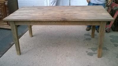 15K11300 STRIPPED FARM TABLE (1).jpg