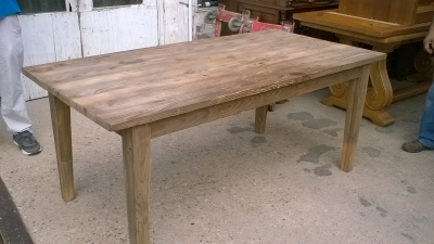 15K11300 STRIPPED FARM TABLE (2).jpg