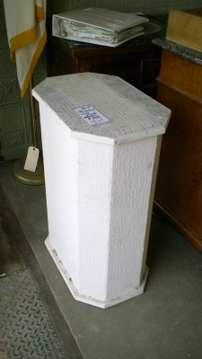 36-PAINTED PEDESTAL.jpg