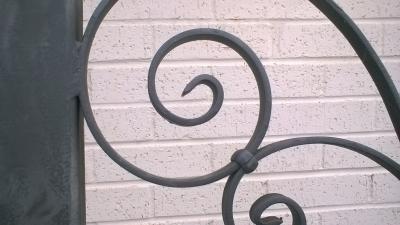 15K11 IRON GATE (3).jpg