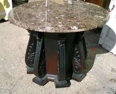 15K19150 MARBLE TOP ENTRY TABLE (2).jpg