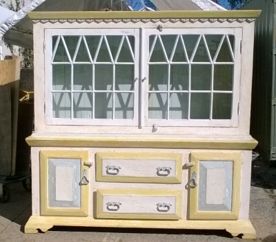 15K19152 PAINTED 2 PIECE HUTCH (1).jpg