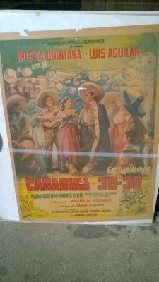 15K24502 SPANISH MOVIE POSTER.jpg