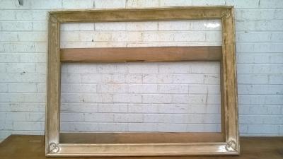 15K24505 WHITE WASHED LARGE FRAME.jpg