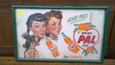 15K24508 PAL ORANGE SODA ADVERTISING.jpg