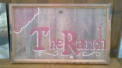 15K24515 THE RANCH SIGN.jpg